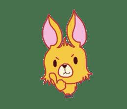 animo's sticker #955129