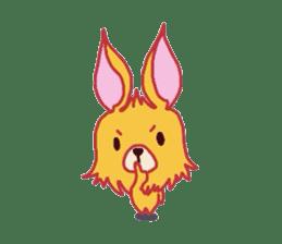 animo's sticker #955134