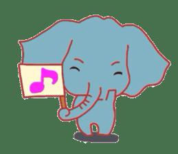 animo's sticker #955135