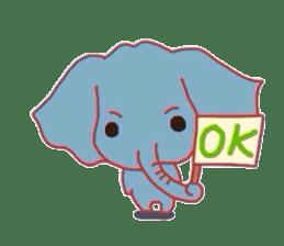 animo's sticker #955136