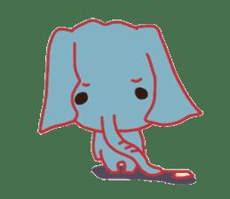 animo's sticker #955140