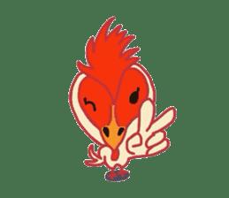 animo's sticker #955144