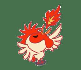 animo's sticker #955149