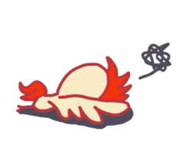 animo's sticker #955150