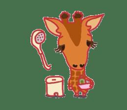 animo's sticker #955165