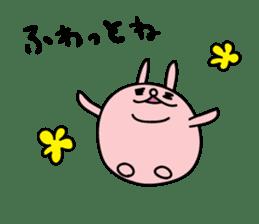 maru-neko2 sticker #956224
