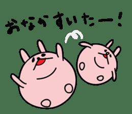 maru-neko2 sticker #956239
