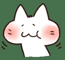 GoyaNeko sticker #956369