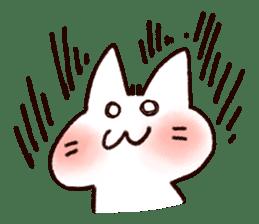 GoyaNeko sticker #956370