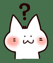 GoyaNeko sticker #956371