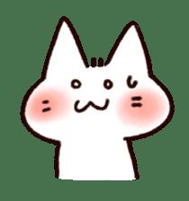 GoyaNeko sticker #956372