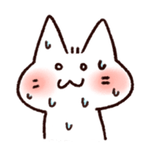 GoyaNeko sticker #956373