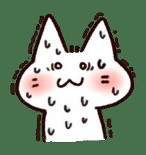 GoyaNeko sticker #956374