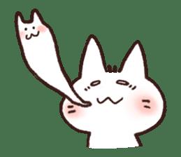 GoyaNeko sticker #956375