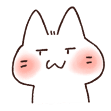 GoyaNeko sticker #956376