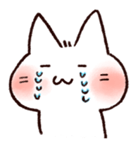 GoyaNeko sticker #956378