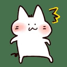 GoyaNeko sticker #956382