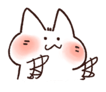 GoyaNeko sticker #956383