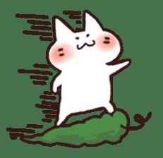 GoyaNeko sticker #956384