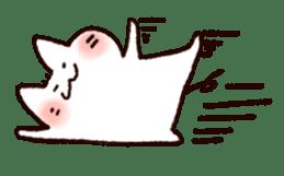 GoyaNeko sticker #956385