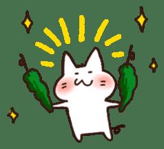 GoyaNeko sticker #956386