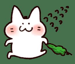 GoyaNeko sticker #956389
