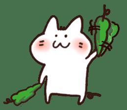 GoyaNeko sticker #956390