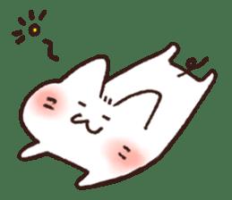GoyaNeko sticker #956393