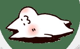 GoyaNeko sticker #956394