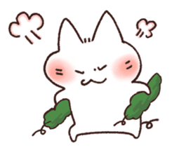GoyaNeko sticker #956402