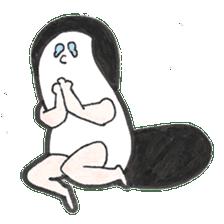 Kometaro sticker #956650