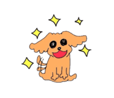 SENA'S LIFE sticker #960318