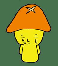 Sitakeo-kun sticker #965173