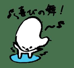 Rice.jr sticker #977525