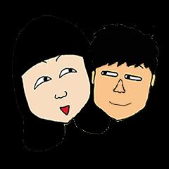 BoWei&BomBom
