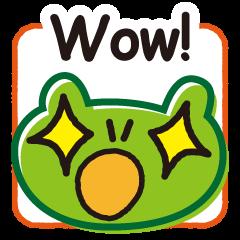frog365 (English)