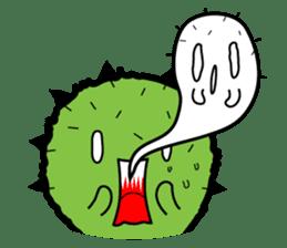minitary : black comedy sticker #980973