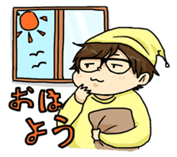 HIKAKIN sticker #981764
