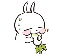 MASHIMARO sticker #983893