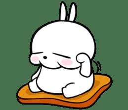MASHIMARO sticker #983899