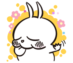 MASHIMARO sticker #983900