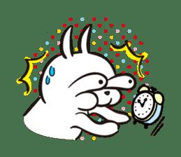 MASHIMARO sticker #983901