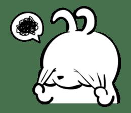 MASHIMARO sticker #983902