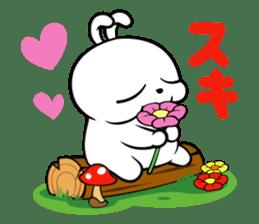 MASHIMARO sticker #983905