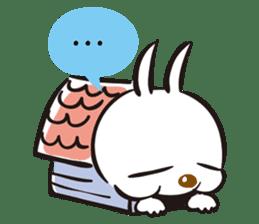 MASHIMARO sticker #983914