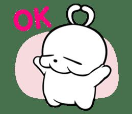 MASHIMARO sticker #983915