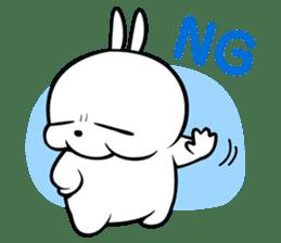 MASHIMARO sticker #983916