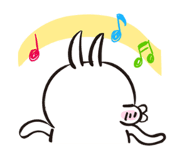 MASHIMARO sticker #983918