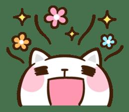 NISOKU sticker #993888