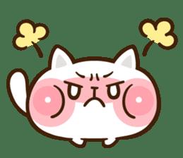 NISOKU sticker #993893